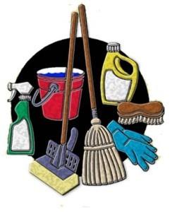 شركة,نظافة,عامة,بالجبيل