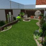 شركة تنسيق حدائق ببريده – 0532110441 – تنسيق حدائق بالرياض