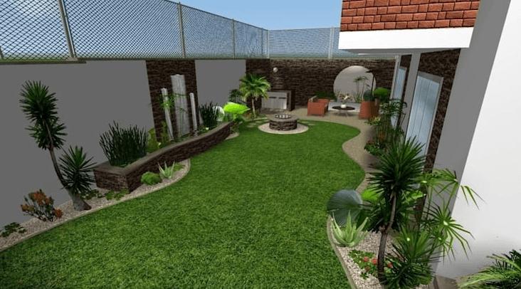 شركة تنسيق حدائق ببريدة – 0557835167 – تنسيق حدائق بالقصيم