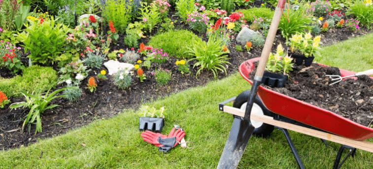 1 3 - شركة تنسيق حدائق بالرياض - 0566011590 - تزيين حدائق