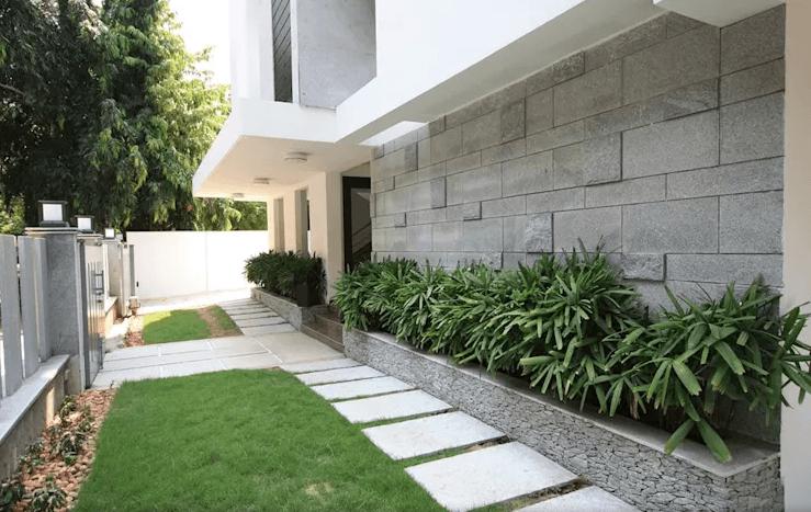 11 - شركة تنسيق حدائق بالرياض - 0566011590 - تزيين حدائق