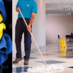 شركة تنظيف منازل وفلل بحائل 0538407612