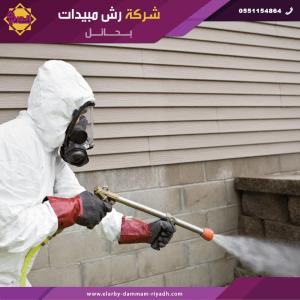 شركة رش مبيدات بحائل 300x300 - شركة رش مبيدات بحائل - 0551154864 - مكافحة حشرات بحائل