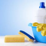 شركة تنظيف منازل بحائل 0551154864 – 0531459153