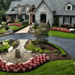 شركة تنسيق حدائق بالدوادمي – 0551154864 – تنسيق حدائق بالرياض