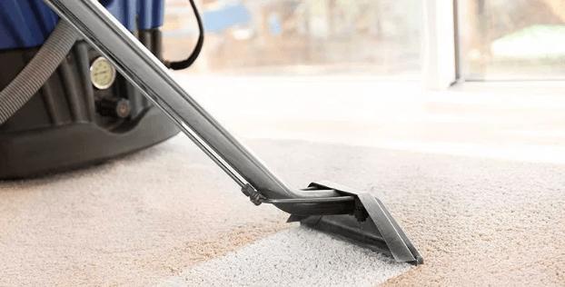 تنظيف الموكيت في المنزل بكل سهولة