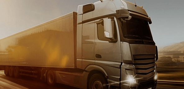 أهم نصائح نقل الأثاث