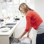 نصائح لمنزل نظيف ومرتب على الدوام