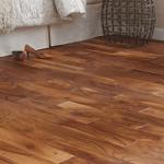 أفضل الطرق لتنظيف الأرضيات الخشبية – 0551154864