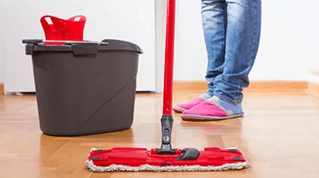 طرق تنظيف المنزل وتعطيره – 0551154864