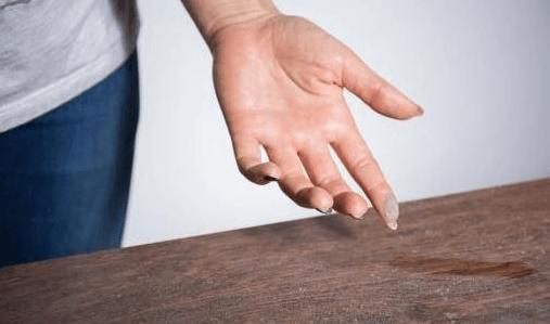 طريقة تنظيف البيت من الغبار – 0551154864