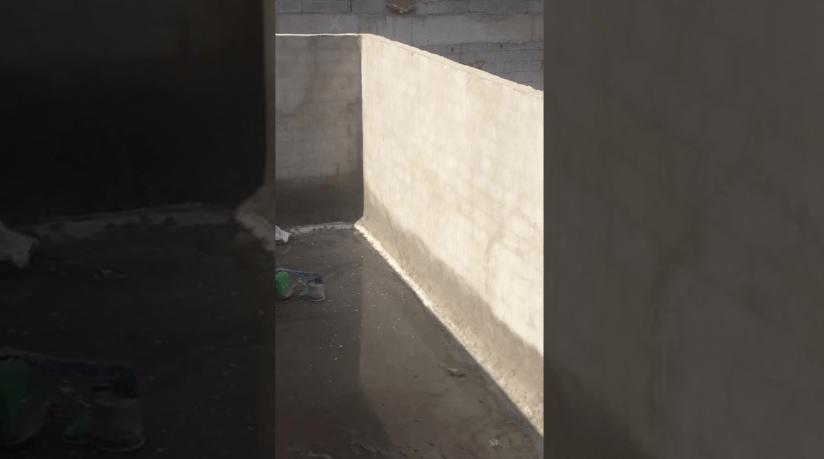 عزل الخزان بعد التلييس – 0551154864