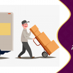 شركة نقل عفش بالرياض عمالة فلبينية – 0550157583