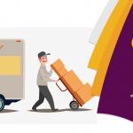 شركات نقل عفش بحائل – 0551154864 – شركة نقل عفش بحائل