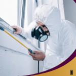 شركة مكافحة حشرات وسط الرياض – 0557032280 – شركة رش مبيدات بالرياض