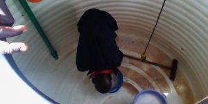 280417020457water tank cleaning 1 300x150 - شركة تنظيف خزانات بجازان - 0551154864 - شركة العربي