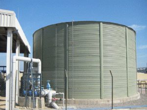 Water Tank 2 300x225 - شركة تنظيف خزانات بجازان - 0551154864 - شركة العربي
