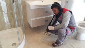 شركة كشف تسربات المياه بالخبر  300x169 - شركة كشف تسربات المياه بحفر الباطن 0554068868 - العربي