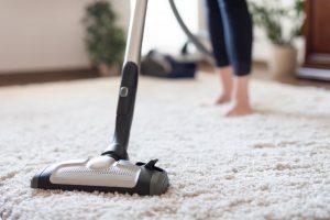 13 Secrets of People Who Always Have a Clean House 9 300x200 - شركة تنظيف سجاد بنجران 0551154864 - تنظيف موكيت بنجران