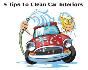 5 tips to clean car interiors 1 638 300x240 - تنظيف سيارات عند البيت بالرياض 0551154864 - غسيل سيارات متنقلة