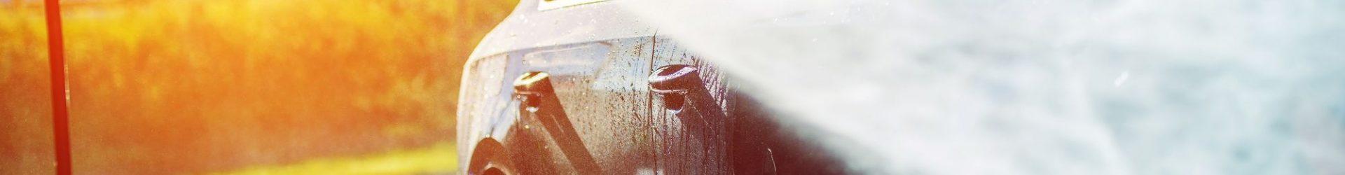 تنظيف سيارات عند البيت بالرياض 0551154864 – غسيل سيارات متنقلة