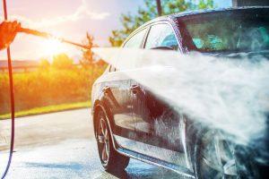 eco car wash 300x200 - تنظيف سيارات عند البيت بالرياض 0551154864 - غسيل سيارات متنقلة