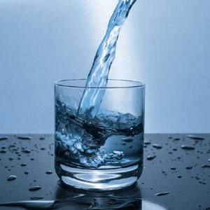 فلاتر مياه